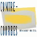 Bertrand Gauguet - John Tilbury - Contre-Courbes