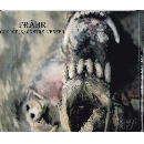 FRAHR - Course(s) Contre l'Enfer