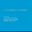 Yan Jun - Jean-Luc Guionnet - Matija Schellander - Seijiro Murayama - Blue mistake, red mistake
