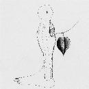 Jean-Luc Guionnet - L'épaisseur de l'air (saxophone solo)