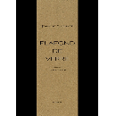 Jean-Luc Guionnet - Ensemble Lunar Error   - Plafond De Verre (deluxe enhanced limited special ed.)