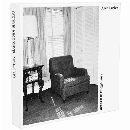 Alvin Lucier - I am sitting in a room. Archival Recordings 1969-2019