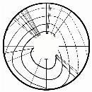 Carlos Casas - MMXX - 19 : 1883 (SOUND MODEL 1)