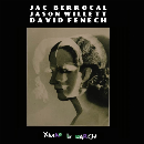 Jac Berrocal - Jason Willett - David Fenech - Xmas in March