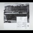 Caroline Gagné - Christophe Havard - Rivages (catalogue + album numérique)