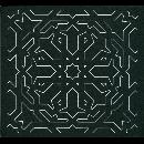 Muslimgauze - Chasing the Shadow of Bryn Jones 1983-88 (11 CD Box)