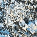 Giovanni Di Domenico - AufHeben - Reflection Is Circular