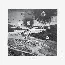 Luc Ferrari - Labyrinthe de Violence