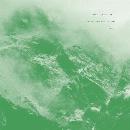 Randall McClellan - Healing Music Of Rana Vol. 3