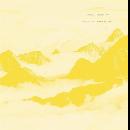 Randall McClellan - Healing Music Of Rana Vol. 1