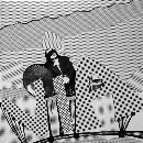 Limpe Fuchs (Anima) - Via