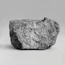 Tokio Hasegawa (Taj-Mahal Travellers) - Stone Music