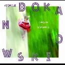 michèle bokanowski - cirque - enfance