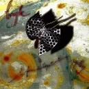 françois bayle - la forme de l'esprit est un papillon (vol.18)