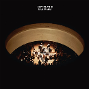 Nils Frahm - Tripping With