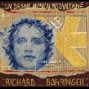 un drame musical instantané (jean-jacques birgé) - richard bohringer - le k