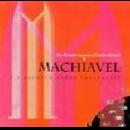 un drame musical instantané (jean-jacques birgé) - machiavel (scratch video)