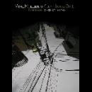 michel houellebec - jean jacques birgé (un drame musical instantané) - etablissement d'un ciel d'alternance