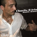 charlie o. trio - double drums