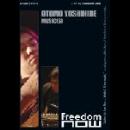 guillaume dero - otomo yoshihide music(s)