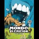 bill plympton - mondo plympton