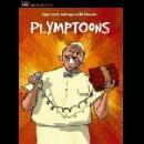 bill plympton - plymptoons
