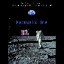 theo kamecke - moonwalk one