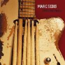marc sens - distorted vision