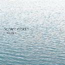 Eliane Radigue - Occam Ocean 3