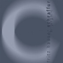 fritz hauser - schraffur for gong solo