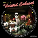 v/a - twisted cabaret