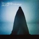 pierre jodlowski - les percussions de strasbourg - ghostland