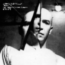 Conrad Schnitzler - PARACON - The Paragon session Outtakes 1978-1979