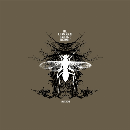 The Kilimanjaro Darkjazz Ensemble - Mutations (green vinyl)