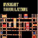 zanagoria - insight modulation