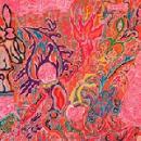 flute & voice - imaginations of light + hallo rabbit
