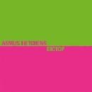 asmus tietchens - biotop (180g.)