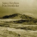 asmus tietchens - nachtstücke (180 gr.)