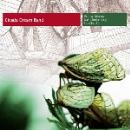 pauline oliveros - david rothenberg - timothy hill - cicada dream band