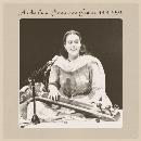 Amelia Cuni - Parampara festival 13.3.1992
