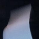 tomaga & pierre bastien - bandiera di carta