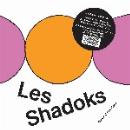 Robert Cohen-Solal - Les Shadoks
