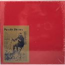 V/A - Vanity Records 'Demos' (6CD Box)