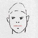 Moose Hill / Man - Moosehill & Man