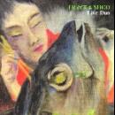 tamio shiraishi / mico - live duo