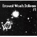 Eternal Womb Delirium - #1