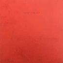 Lost Aaraaf (Keiji Haino) - Lost Aaraaf (limited deluxe ed.)