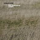 howlround - the debatable lands