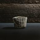 françois j. bonnet - stephen o'malley (kassel jaeger / sunn o))) - cylene