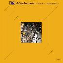 Michèle Bokanowski - Rhapsodia / Battements Solaires